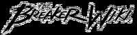 The Breake-Wiki-wordmark