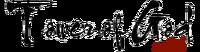TOG-Wiki-wordmark