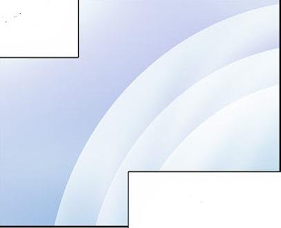 File:3 layer.jpg