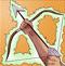 Bow Mastery Icon