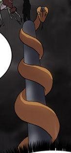File:Giant snake full body.jpg