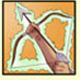File:Bow Mastery.png