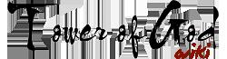 File:TOG-Wiki-wordmark2.png