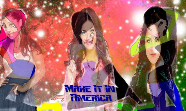 File:Promo Poster - Make It In America.jpg