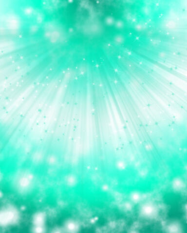 File:Sea green sparkles background by yuninaoki-d5hw2gq.jpg
