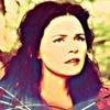 File:Snow White Icon STM101.jpg