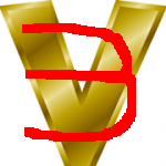 File:2lv.png