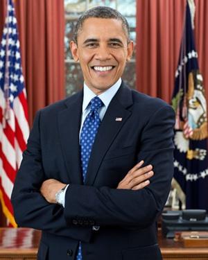 File:300px-President Barack Obama.jpg