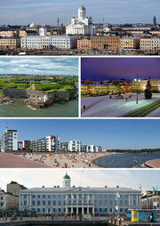 Helsinkiv
