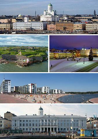 File:Helsinkiv.jpg