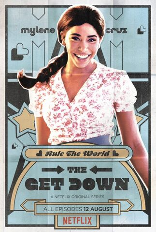 File:The-Get-Down-6-600x889.jpg