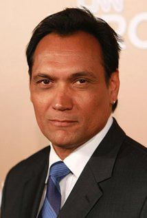 File:Jimmy Smits.jpg