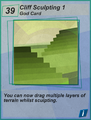 CliffSculpting1Card.png