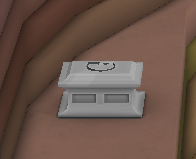 File:Chests3.png