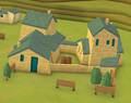 CottageAbode1.png
