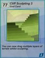CliffSculpting3Card.png