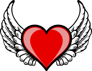 File:Winged Heart.png