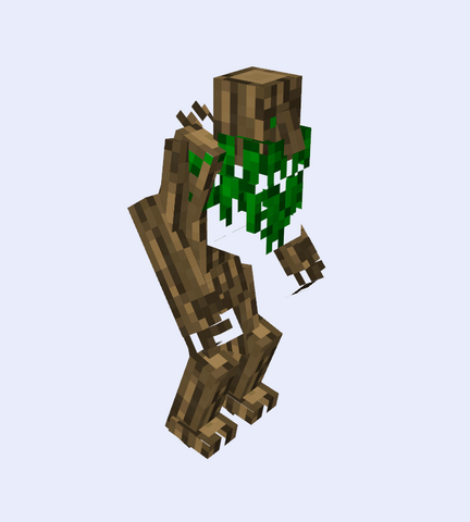 File:Unused Ent.png