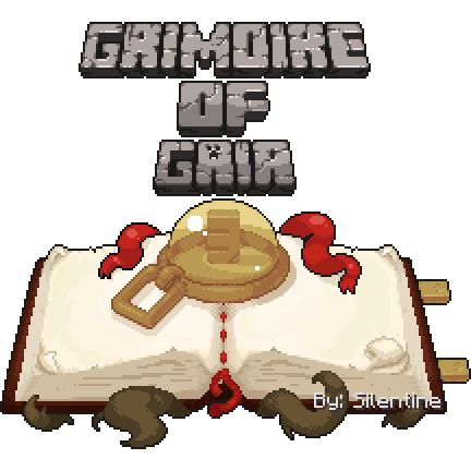File:GrimoireOfGaiaLogo.png