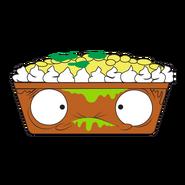 Chunkycheesecake2