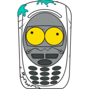 Smellphone1