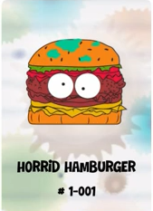 File:Horrid Hamburger.png