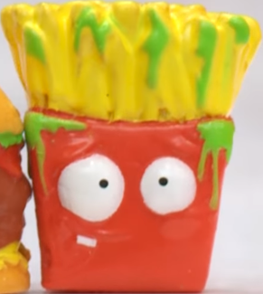 File:Fries Grosserie.png