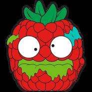 Revoltingraspberry1