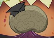 Eggheadsmartbrain