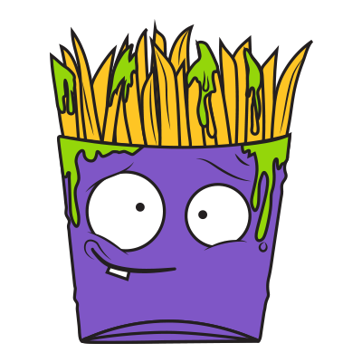 File:Fungus Fries Purple.png