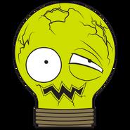 Shockinglightbulb2