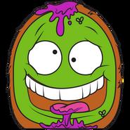 Krudkiwifruit1