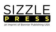 Sizzle press logo