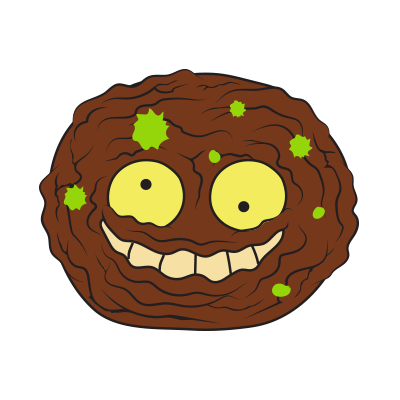 File:Revolting Sultana Brown.png