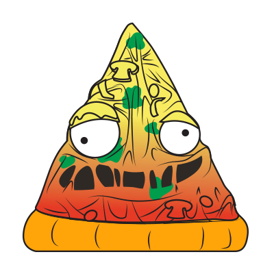 File:Putrid Pizza Orange.png