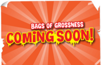 Bags-of-grossness