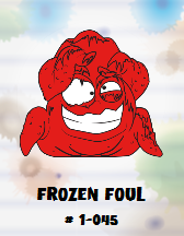 File:Frozen Foul's red variant 2.png