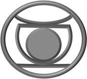 Espionage Chaw Symbol 1