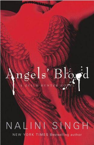 File:Angel's blood.jpg