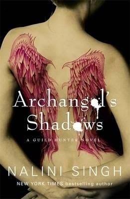 File:Archangel's Shadows.jpg