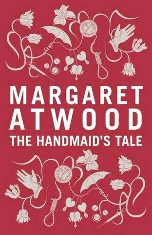 File:The-handmaids-tale-book.jpg