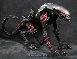 File:Cougar Alien.jpg