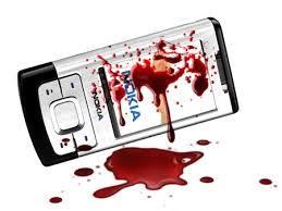 File:Bloody phone.jpg