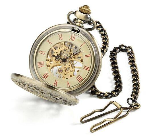 File:Pocket watch.jpg