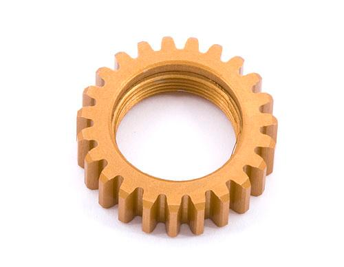 File:Golden gear.jpg
