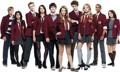 House-Of-Anubis-Season-2-Cast-White-2111