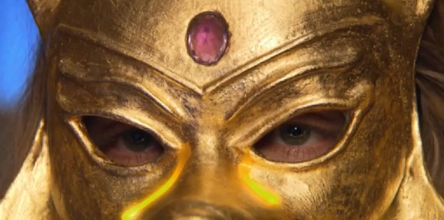 File:Mask of Anubis1.png