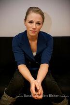 Sanne-Samina Hanssen 05
