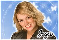 Joyce 2