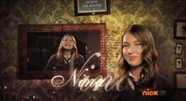 Nina amrtin2